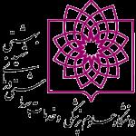 لوگو-دانشگاه-علوم-پزشکی-و-خدمات-بهداشتی-درمانی-شهید-بهشتی