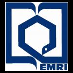 لوگو-EMRI