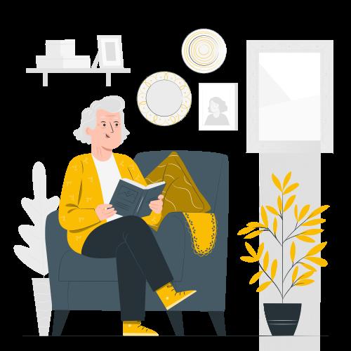 rabit_elderly